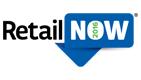 Retail Now